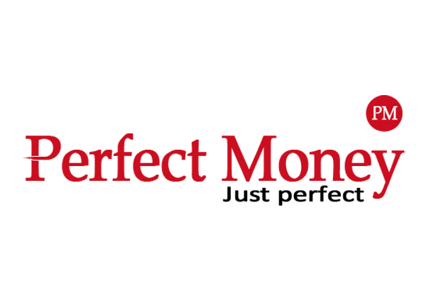 Buy Sell Perfect Money